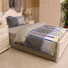 Colorful Coverlets Coverlets And Bedspreads Decorlinen Com