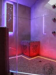 led floor lights houzz