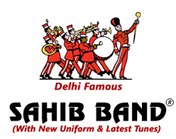 wedding band in delhi best wedding band in delhi sahib band delhi ka mashoor band ghori