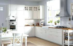 ikea kitchen cabinet assembly cost ikea kitchen cabinets cost cabinet