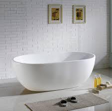 bathtubs idea awesome 53 inch bathtub 54 bathtub left drain