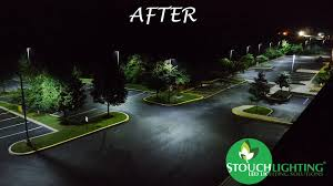Landscape Lighting Distributors Led Lighting Distributor And Consulting Company