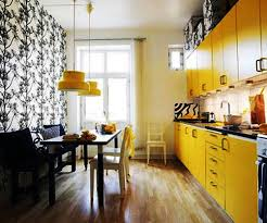 country kitchen wallpaper ideas country kitchen wallpaper ideas furniture decor trend