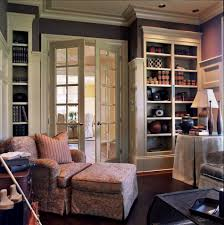 decorate home office office design home office bookshelves design home office library