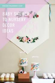 299 best blogger baby shower ideas images on pinterest project