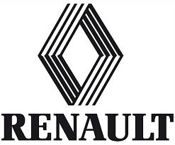 logo renault renault2 jpg