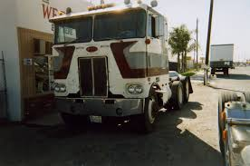 trucksales kenworth westway truck sales truck and trailer parking or storage view