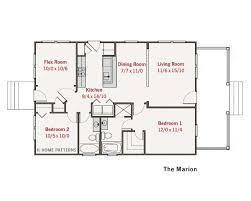 green house plans craftsman 104 best house floor plans images on house floor plans