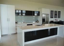 Kitchen Ideas Nz Kitchen Cabinets Nz Home Design Ideas