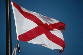 What Is The Flag Of Alabama Find Ged And High Equivalency Programs In The United States