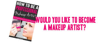 qotw would you like to become a makeup artist