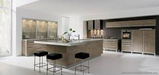 Kitchen Contemporary Cabinets Lovable Modern White Wood Kitchen Cabinets Kitchen Modern White