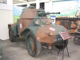 renault f1 tank ww2 french tanks