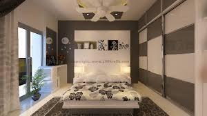 interior designers firms in koramangala bangalore