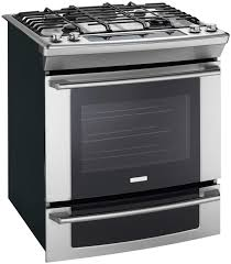 Cooktop Electric Ranges Kitchen Adorable Electric Stove Electric Oven Range Stove Top