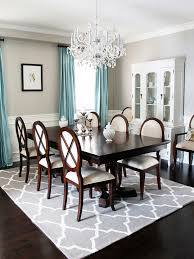 100 dining room ceilings 10 reasons tray ceilings are meant