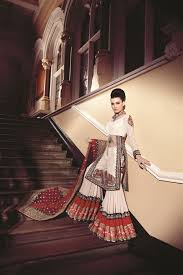 165 best sharara images on pinterest indian dresses indian