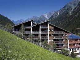 residenz tamara sölden austria booking com