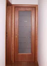 cornici con vetro porte interne con vetro idee di design per la casa gayy us
