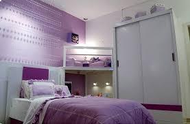 chambre couleur lilas deco chambre fille 8 ans 10 chambre fille couleur lilas chambre