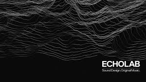 sound design echolab sound design showreel on vimeo