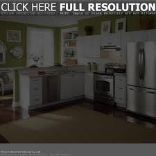 Home Depot Instock Kitchen Cabinets Home Depot White Kitchen Cabinets In Stock Tehranway Decoration