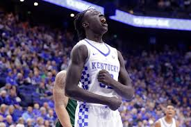 uk basketball schedule broadcast kentucky basketball schedule 2017 18 tv times and locations for