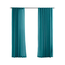 curtain 108 outdoor curtains led wedding meteor shower rain