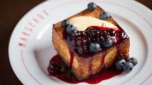 15 new chicago brunches for fall redeye chicago