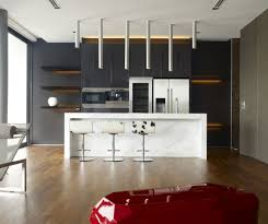 Home Decor Cape Town Furniture Stunning Kitchen Bar Designs 39 House Decoration With
