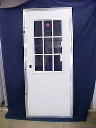 interior mobile home doors exterior mobile home door mobile home doors exterior interior