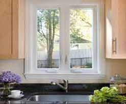 Styles Of Kitchen Sinks by Window Styles Which One Do You Like Best Sinks Window Styles