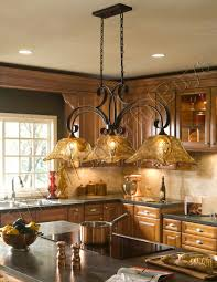 Nickel Island Light Kitchen Islands Awesome Kitchen Island Lighting Posts Tagged