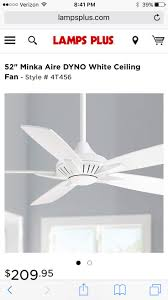 Monte Carlo Traverse Ceiling Fan 17 Best Ceiling Fans Images On Pinterest Ceilings Ceiling Fans