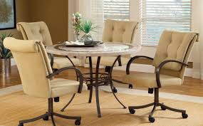 dining room dining room host chairs ta da awesome upholstered
