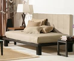 solide poole daybed charles p rogers beds direct makers of