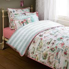 inspired bedding new property ware from space seven decor advisor