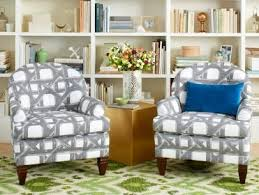 Patterned Armchair Best 25 Patterned Armchair Ideas On Pinterest Black And White