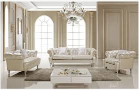 crystal tufted sofa looking for luna chesterfield style sofa set