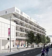west sussex development crawley flats apartments for sale