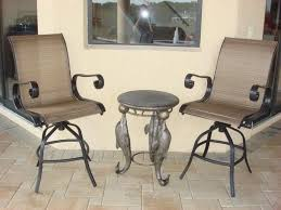 Tall Patio Chairs by Walmart Patio Table Outdoor Patio Furniture Covers Walmart Home