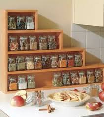Rustic Spice Rack Kitchen Shelf Cabinet Made From Best Home Rustic Spice Shelf Kitchen Spice Rack Cabinet Made From