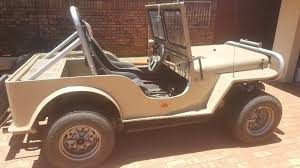 jeep buggy for sale jeep beach buggy urgent sale richards bay gumtree classifieds