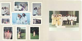 wedding album reviews vinyl album cheech and chong cheech chong s wedding album