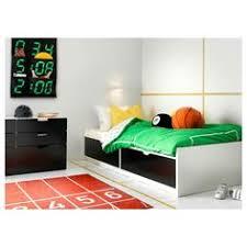 Childrens Bed Headboards Flaxa Headboard With Storage Google Seawch Kids