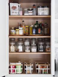 kitchen pantry organizers ikea top knotch pantry organization ideas and the ikea products