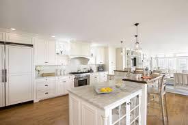 kitchen cabinets shrewsbury ma kitchen associates sterling ma kitchen cabinets woburn ma kitchen