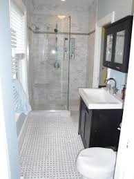 bathroom ideas small bathrooms designs 17 best ideas about small bathroom designs on small