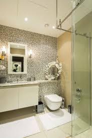 burj khalifa apartment by zen interiors interior pinterest