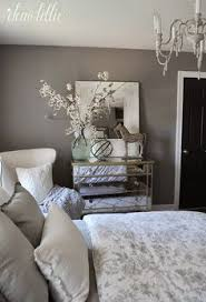 paint ideas for bedroom we re thrilled about our 2017 color of the year poised taupe sw